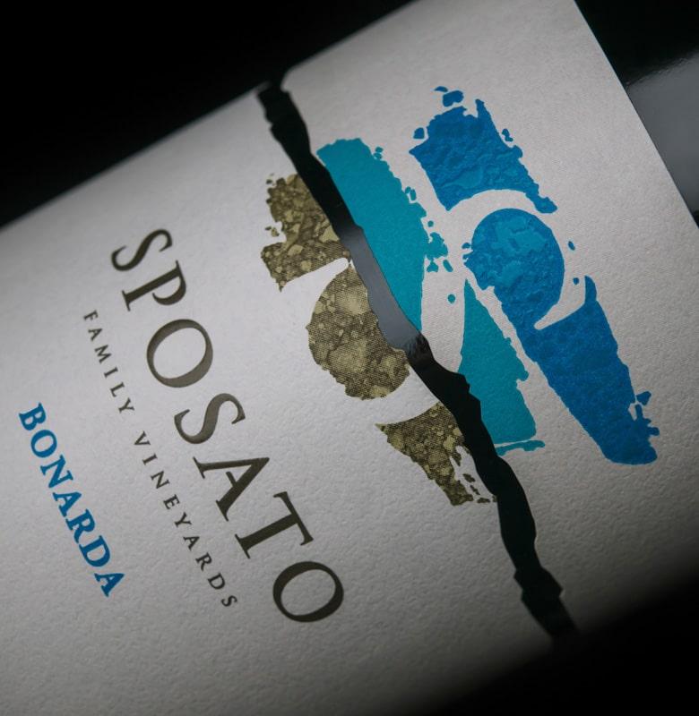 wines_classic_bo1