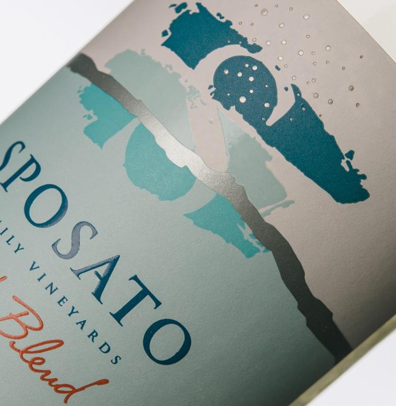 wines_classic_fresh1