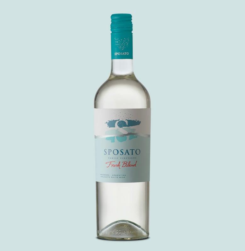 wines_classic_fresh2