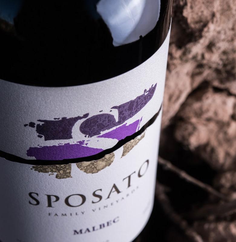 wines_classic_ma1
