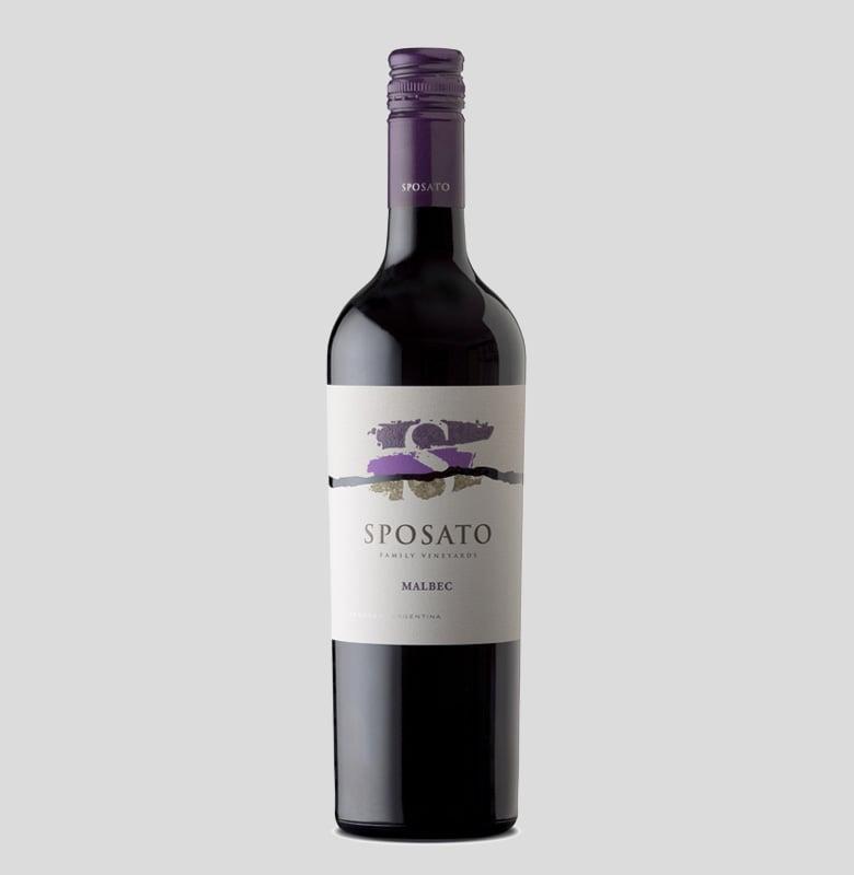 wines_classic_ma2