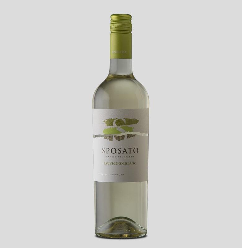 wines_classic_sb2