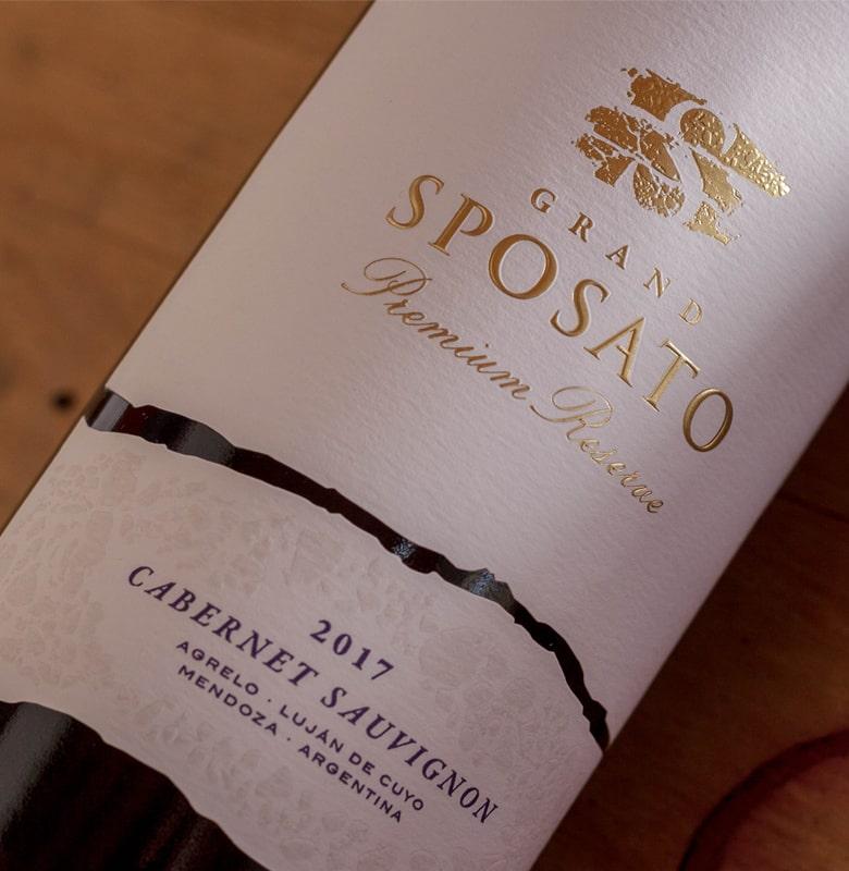 wines_grands_cs1