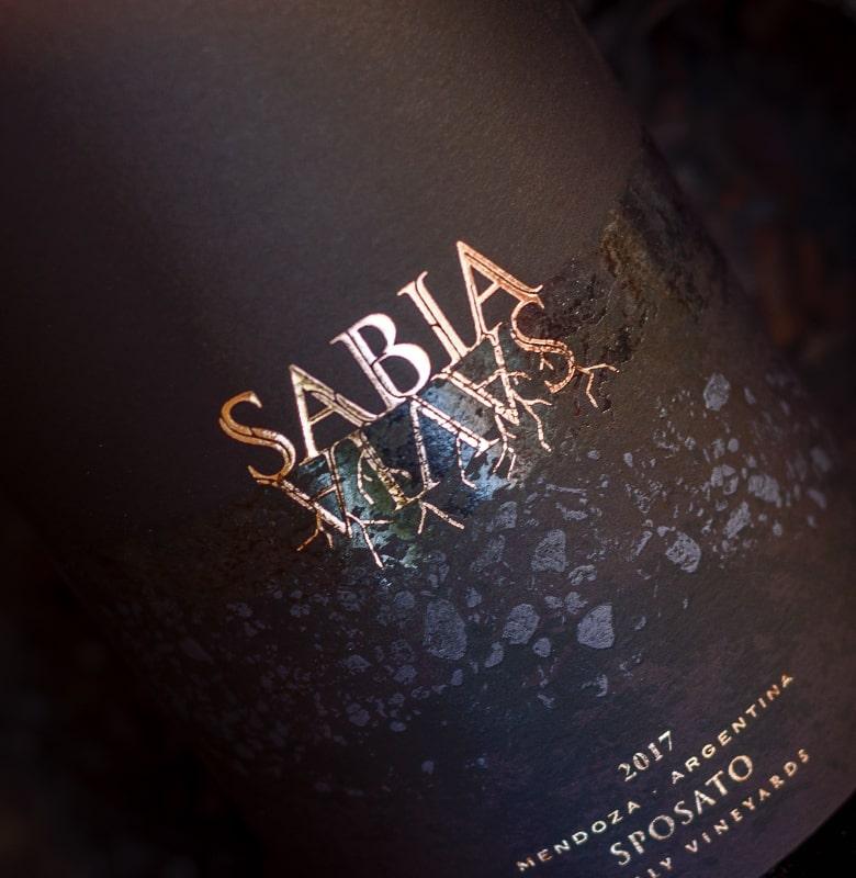 wines_sabia_icono1