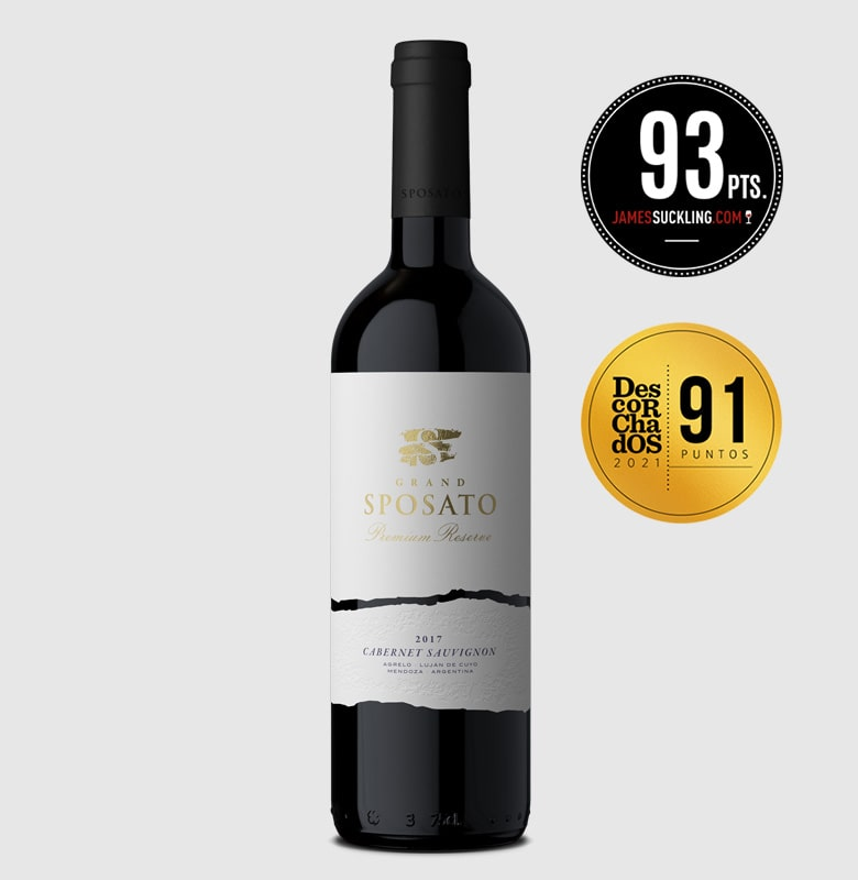 wines_FOTOS_GR_CS_2