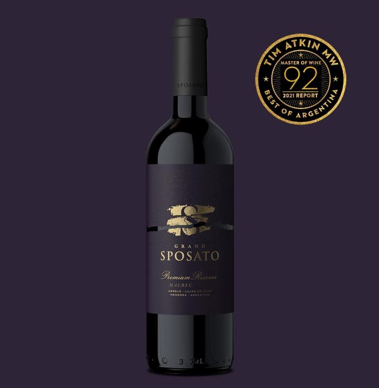 wines_FOTOS_GR_MA_2