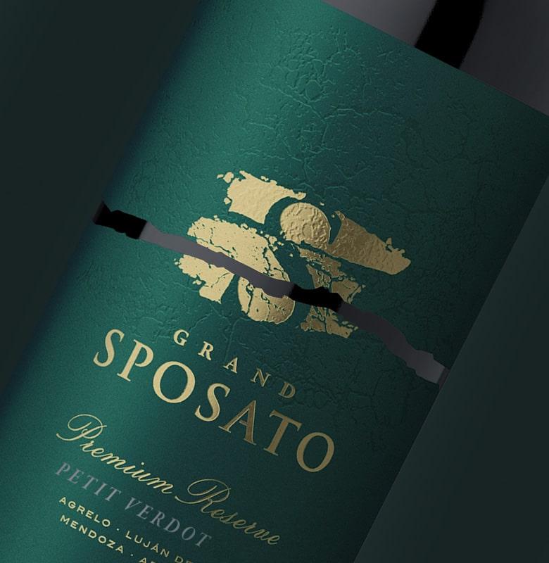 wines_FOTOS_GR_PV_1