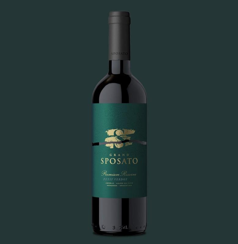 wines_FOTOS_GR_PV_2